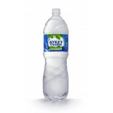 Питьевая вода Букет Чувашии негазированная 1,5 л x 6 ПЭТ