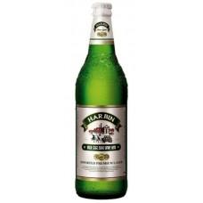 Пиво Harbin светлое 0,61л. алк. 3,6%