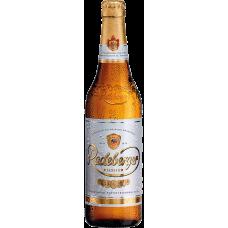 Пиво Радебергер Пилснер светл. 0,5 x 20 бут. алк.4,8%/ Radeberger Pilsner