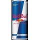 Напиток Ред Булл 0,25 x 24 шт./Red Bull