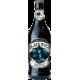 Пиво Вичвуд Блэк Вич тёмное 5,0 % 0,5 x 8 бут./Black Wych