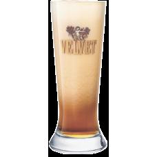Пиво Вельвет (Velvet) алк. 5,1 % КЕГ 20 л./ Чехия