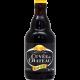 Пиво Van Honsebrouck Kasteel Cuvee du Chateau (Ван Хонзебрук Кастил Куве дю шато) пастеризованное нефильтрованное темное 0,33 л х 24 ст.бут.