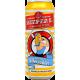 Пиво Reeper B. Blondes Weissbier (Реепер Б. Блондес Вайсбир) светлое пшеничное нефильтрованное 0.5 л х 24 ж/б