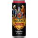 Пиво Paulaner Salvator (Пауланер САЛЬВАТОР) темное 0,5 л x 24 ж/б