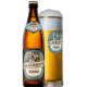 Пиво Maxlrainer Kirtabier (Макслрэйнэр Киртабир) светлое 0,5 л х 20 ст.бут. алк. 5,8%
