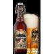 Пиво Maxlrainer Schloss Trunk (Макслрэйнэр Шлёс Трунк) светлое нефильтрованное 0,5 л х 20 ст.бут./бугель/ алк. 5,3%
