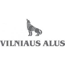 Эксклюзивный импортер крафтовой пивоварни Vilniaus Alus