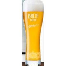 Бокал пивной V.E. BALTA PINTA 0.568 л х 6 шт