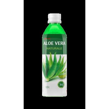 Напиток Lotte Aloe Vera (Лотте Алоэ Вера) 0,5 л x 20 ПЭТ