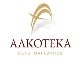 Alkoteka
