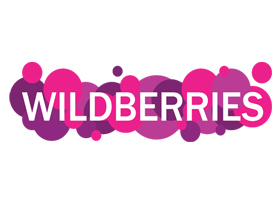 Wilberries
