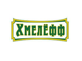 Хмелев